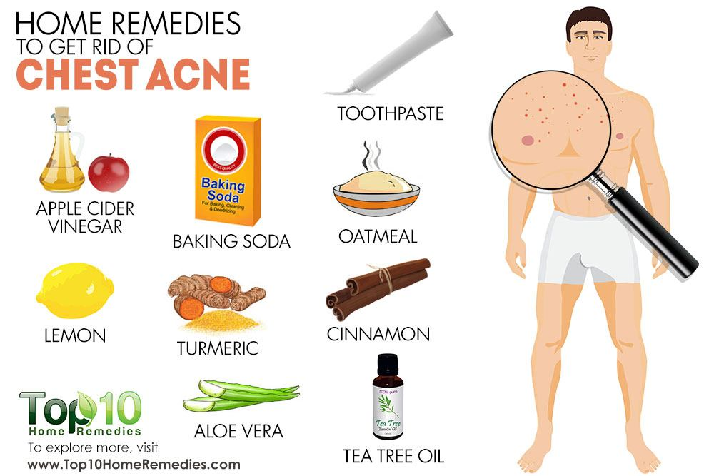 Image Result For How Effective Is Tea Tree Oil For Acne