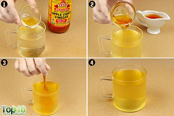 Can You Lose Belly Fat with Apple Cider Vinegar?   Top 10 ...