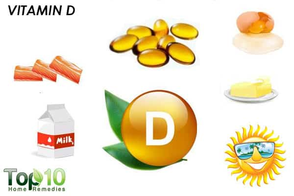 vitamin D for asthma in kids