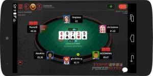 doubledown casino promo code 2015 Slot Machine