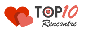 Logo - Top10rencontre.date