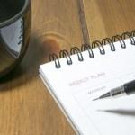 17 conseils pour écrire une annonce personnelle qui tue