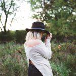Comment séduire et obtenir une première rencontre avec une femme timide ?