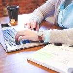 Relations et rencontre ligne - Aspects et Caractéristiques