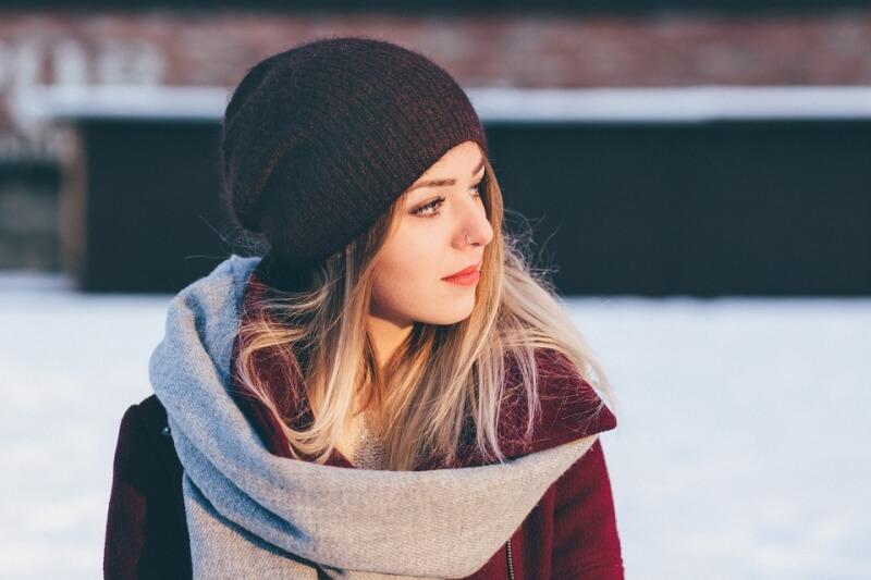 Que faire si votre partenaire de rencontre devient froid