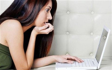 Les tchats et sites rencontres en ligne de plus en plus populaires ?