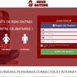 newsdating : Avis et Présentation