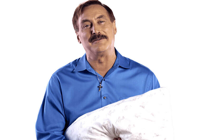 mypillow fill levels top 10 snoring aids