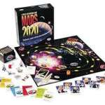 Top 10 Educational Board Games for Children