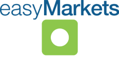 easymarket-broker