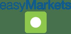 easy market forex broker