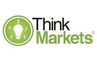 think-market-logo