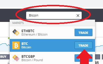 find-bitcoin-etoro
