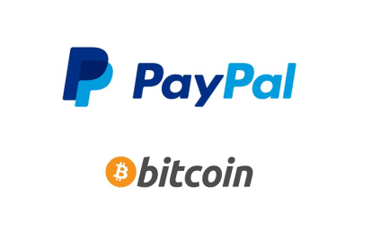 How-to-Buy-Bitcoin-with-PayPal-guide