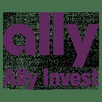 ally-invest-logo