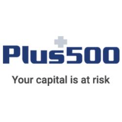 Plus-500