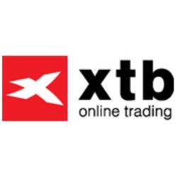 XTB-logo