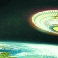 Historic UFO Sightings