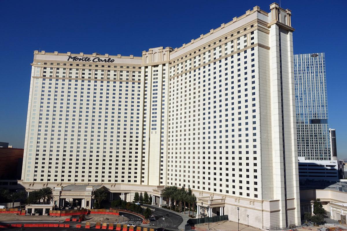 Monte Carlo Resort Hotel Best Kitchen Gallery | Rachelxblog monte ...