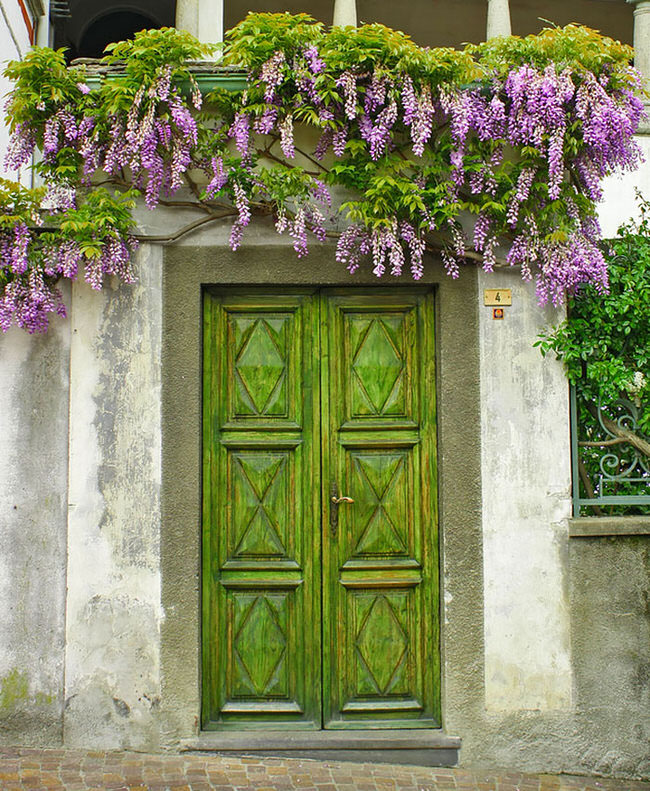 colorful-doors-3