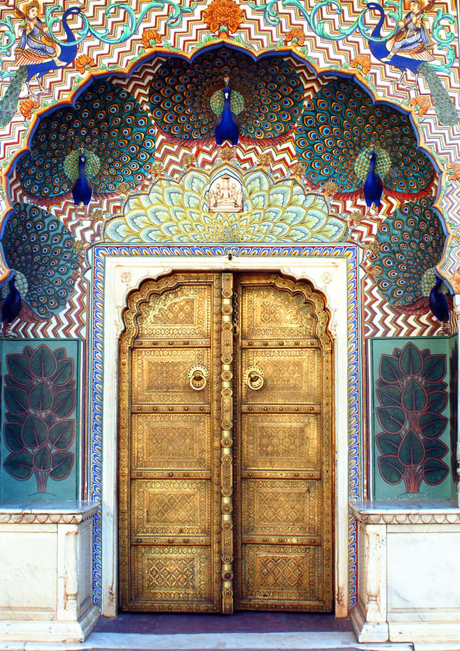 colorful-doors-5