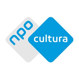 Top 2000 op NPO Cultura