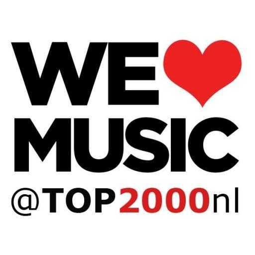 Top2000nl.com