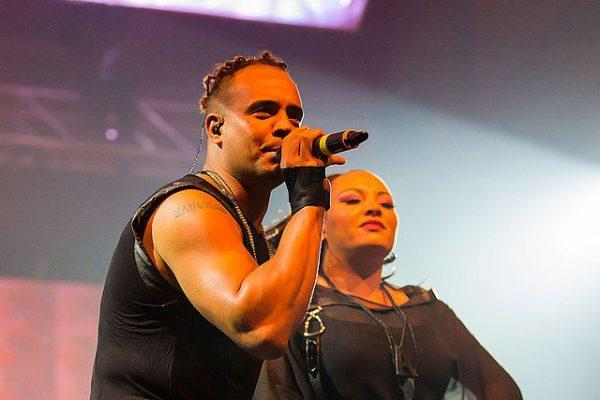 2 unlimited no limit top 2000 2018
