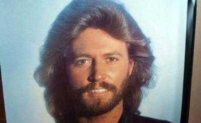 Bee Gees Top2000 2017