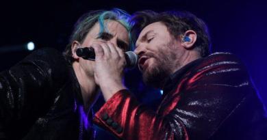 Duran_Duran_Top 2000 2017