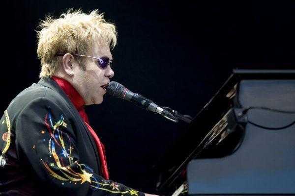 Elton_John_Tiny Dancer Top2000 2017