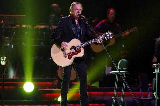 Neil_Diamond Top 2000 2017