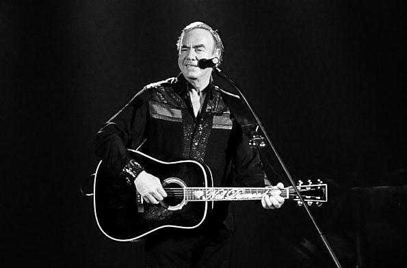 Neil_Diamond_Top2000 2017