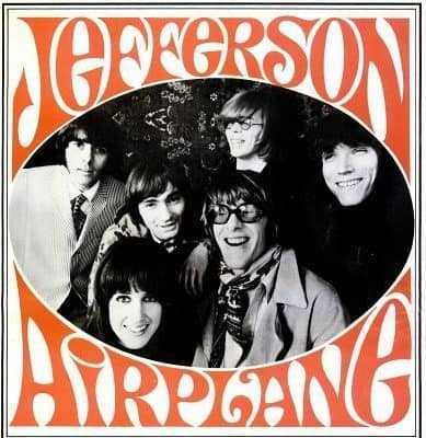 White_rabbit Jefferson Airplane Top2000