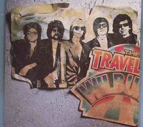 traveling wilburys top2000 2017