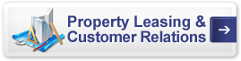 Property Leasing and Customer Relations
