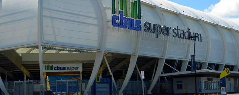 CBUS-Super-Stadium-Robina