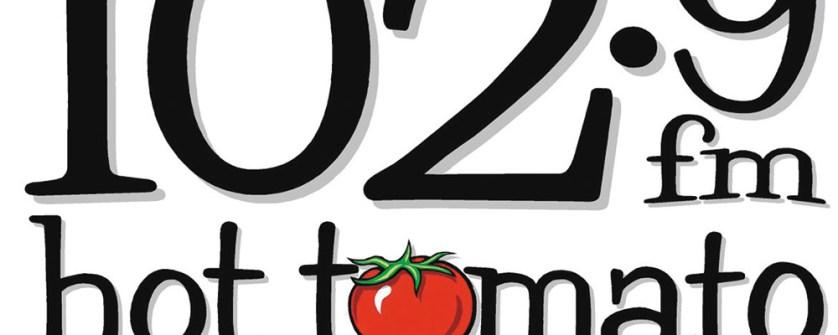 1029Hot-Tomato