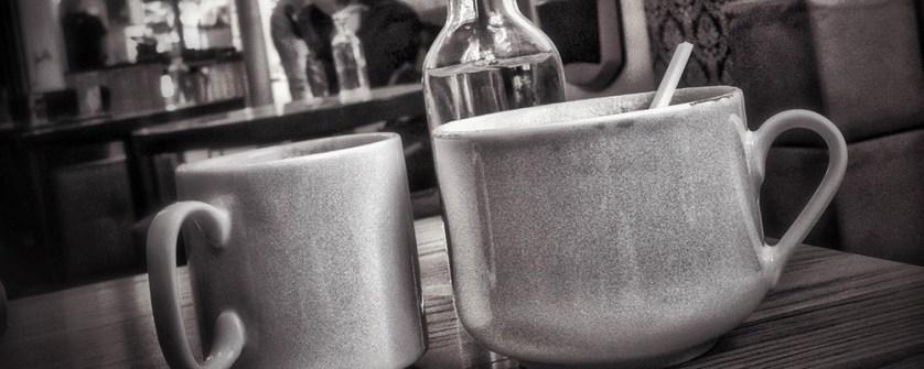 best-cafe-gold-coast