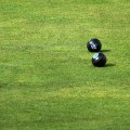 best-barefoot-bowls-gold-coast
