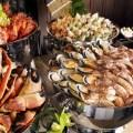 best-seafood-buffet-gold-coast