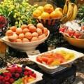 best-buffet-breakfast-gold-coast