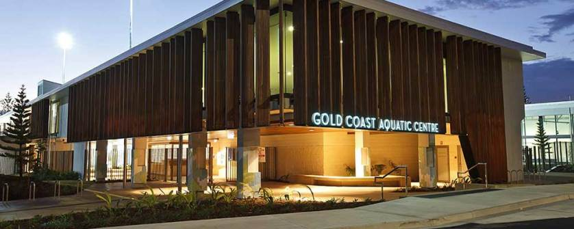 Gold-Coast-Aquatic-Centre-Southport