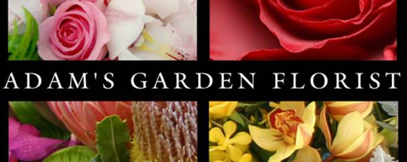 Adams-Garden-Florist-Parkwood
