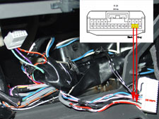 forward reverse switch wiring diagram 2003 bmw x5 radio toyota 4runner video on nav and anytime backup camera mods