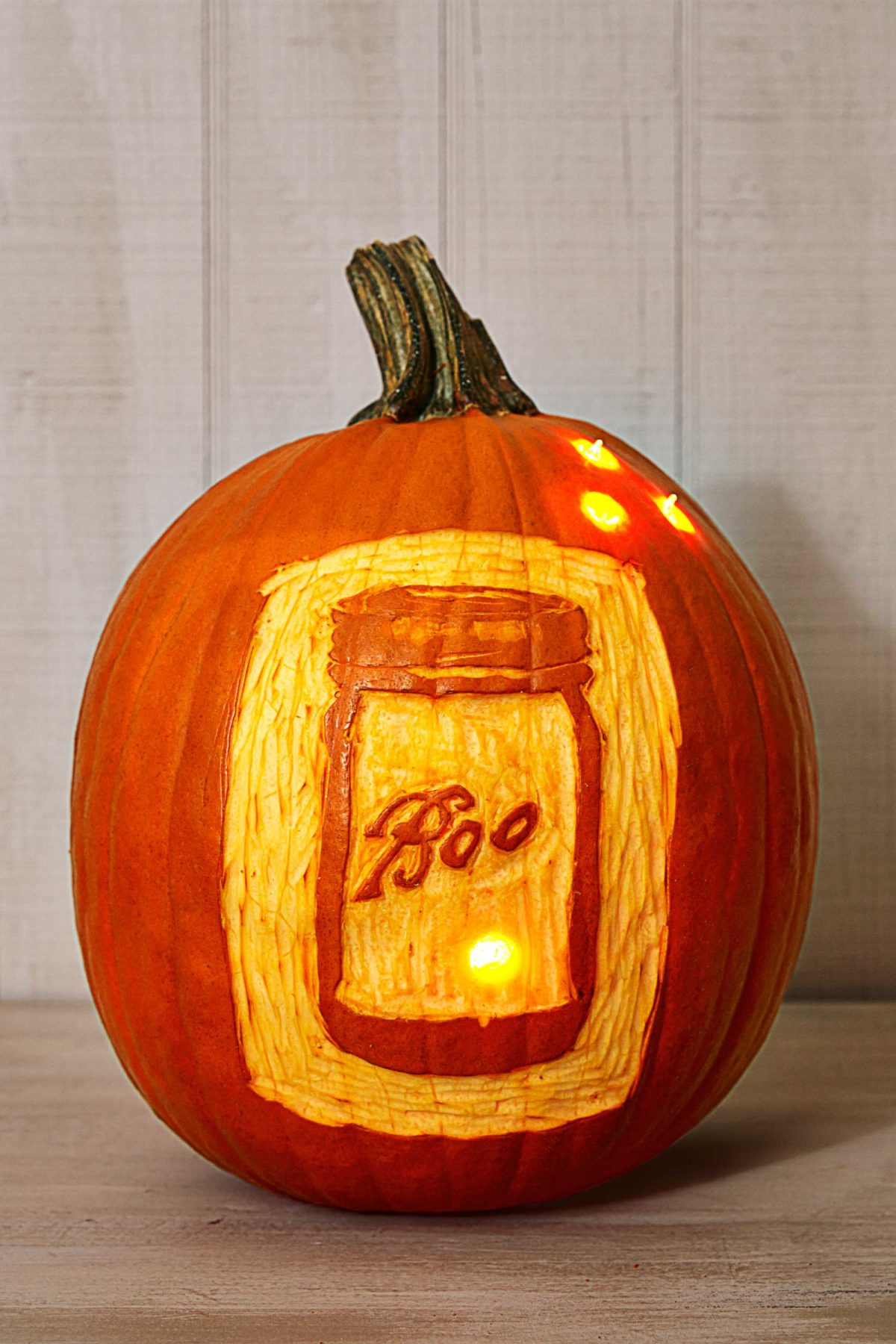 Top 5 Intricate Jack O Lantern Patterns That Are Actually