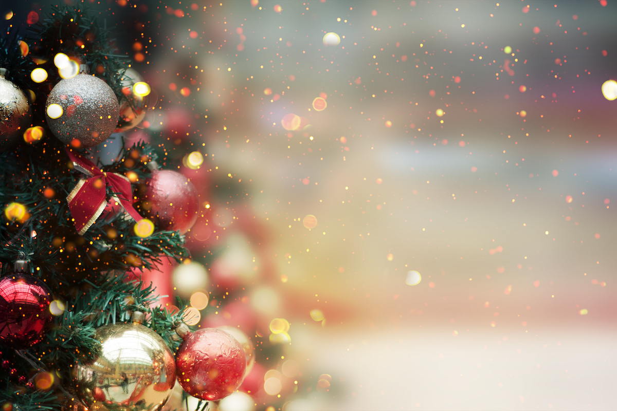 top 5 raunchy christmas