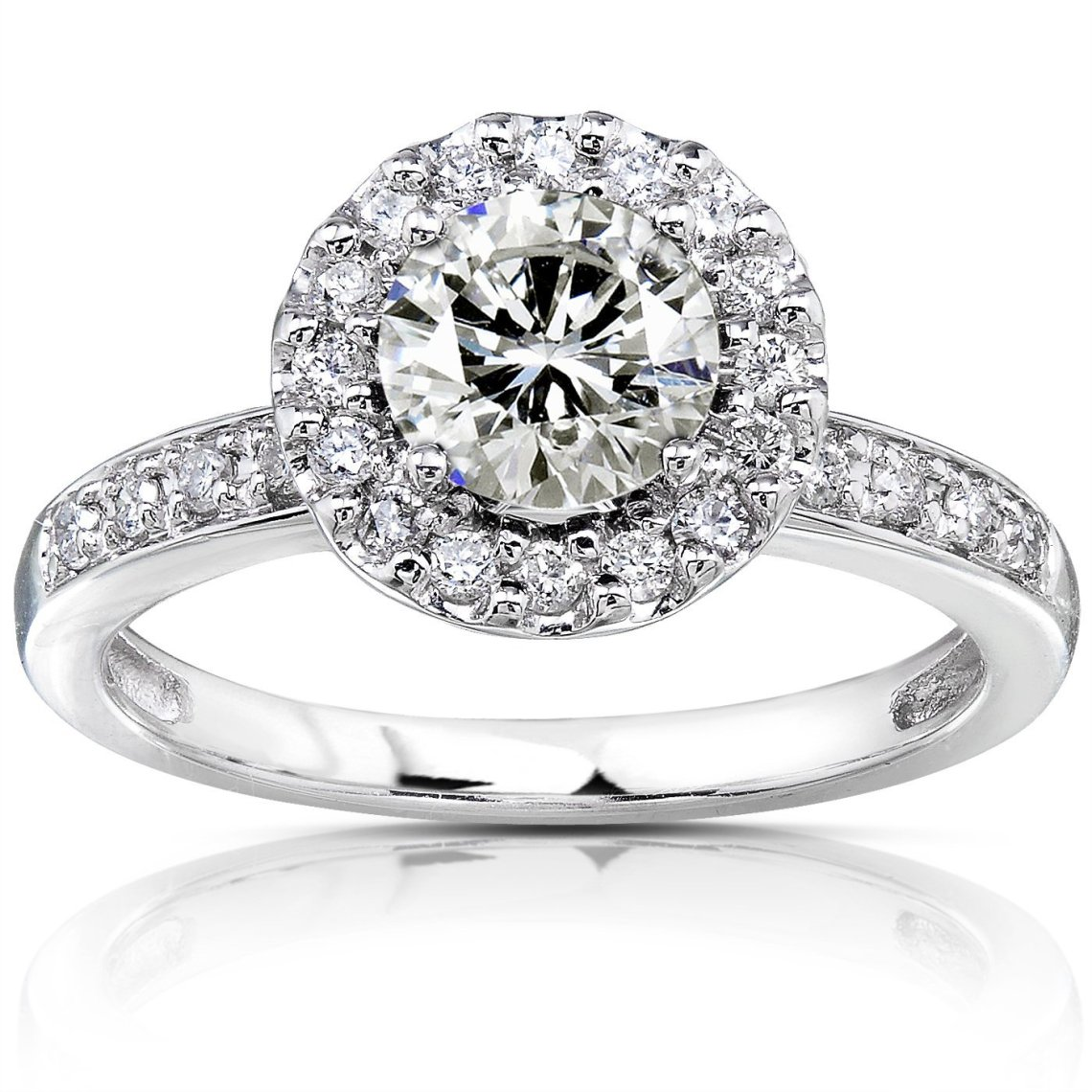Image Result For Sell My Ring For Cash