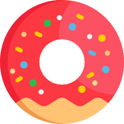 the 5 best donut cushions ranked