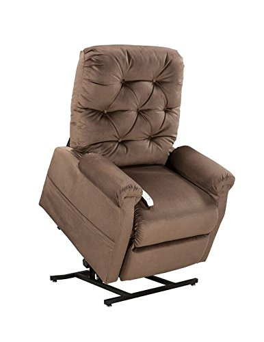 golden power lift chair reviews swivel canada the 5 best reclining chairs product and ratings mega motion electric chaise lounger review